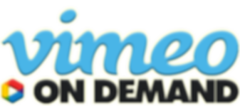 Vimeo-on-demand_logo_transparent_DMSD.pn