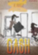 Cash_movie_3240x4800x300_DMSD_logo_MQ.jp