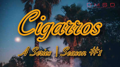 Cigarros_series_2019_season-1_DMSD_16-9_