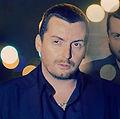 Nikiforov-Kirill_KinoBlog_DMSD_pic_logo_