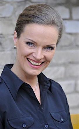 Koposova Olga | DMSD Database | DMSD Database