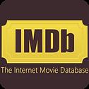 IMDB_DomMedia_600x600_new.png