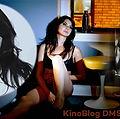 Lada-Oksana_Kinoblog_DMSD_pic_logo_LQ.jp