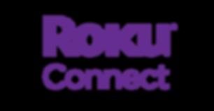 RokuConnectLogo2018_DMSD.png