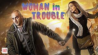 Woman in Trouble_2013_Ukr-film_DMSD_post