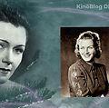 Chekhova-Olga_Kinoblog_DMSD_pic_logo_fx_