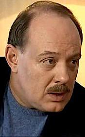 Yumatov Vladimir | DMSD Database