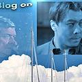 Gromoff_Grégoire_KinoBlog_DMSD_pic_log