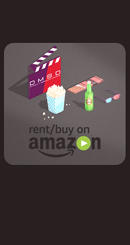 DMSD on Amazon_320x600.png