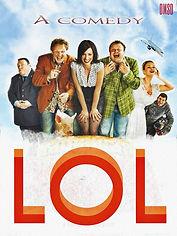 LOL_2012_Ru-film_DMSD_3x4_poster_logo_MQ