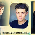 Bauder-Eugen_Kinoblog_DMSD_pic_logo_fx1_