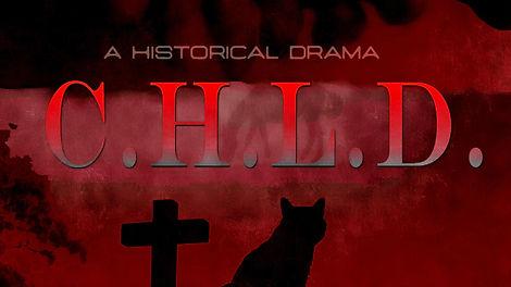 CHLD_film_DMH_poster_16x9_LQ.jpg