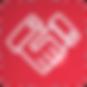 Handshaking_icon_cut_DMSD.png