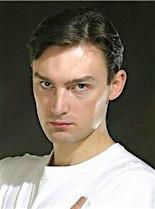 Arsentyev Alexander | DMSD Database