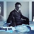 Protazanov-Yakov_KinoBlog_DMSD_pic_logo_