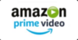 Amazon-Prime-Video logo for DMSD
