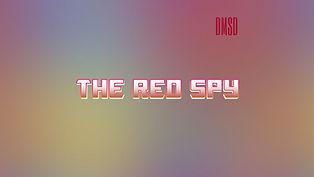 The Red Spy_2020_Ru-series_DMSD_p_16x9_L