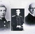 Romanov-Nikolai-Konstantinovich_Kinoblog