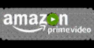 Amazon-Prime-Video-logo_white_transparen