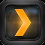 PlexTV_logo_curved_transparent_512x512.png