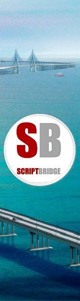 ScriptBridge_160x600.jpg