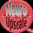 Neuro-Upscale_800x800_red_DomMedia Holdi
