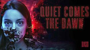 Quiet Comes the Dawn_2019_Ru-film_DMSD_p