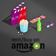DMSD on Amazon_512x512.png