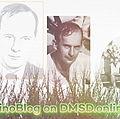 Trivas-Viktor_Kinoblog_DMSD_pic_logo_fx1