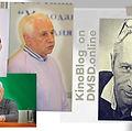 Topol-Eduard_KinoBlog_DMSD_pic_logo_LQ.j