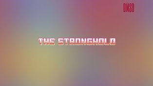 Stronghold_2017_Ukr-film_DMSD_p_16x9_LQ.