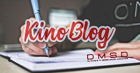KinoBlog_on DMSD_1200x630_2019_text_fx_H