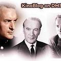 Sanders-George_KinoBlog_DMSD_pic_fx_logo
