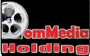 DomMedia Holding_transparent_2020.png