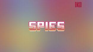 Spies_2013_Ru-series_DMSD_p_16x9_LQ.jpg