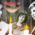 Joano-Clotilde_KinoBlog_DMSD_pic_logo_fx