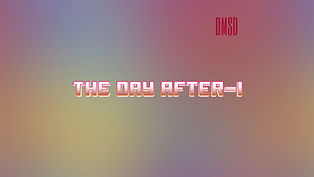The Day After-I_2016_Ru-series_DMSD_p_16