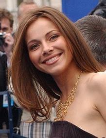 Guseva Ekaterina