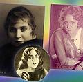 Gzovskaya-Olga_KinoBlog_DMSD_pic_logo_fx