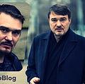 Ganeev-Raoul_KinoBlog_DMSD_pic_logo_fx_L