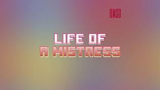 Life of a Mistress_2018_Ru-series_DMSD_p