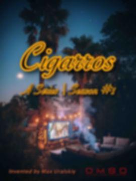 Cigarros_series_2019_season-1_2400x3200_