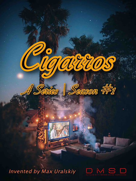 Cigarros_series_2019_season-1_2400x3200_