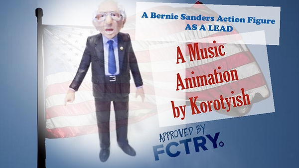 Bernie-Sanders-in-Speech_Animation_FCTRY