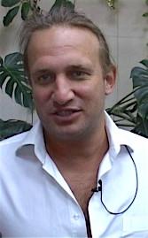 Kutsenko Anton | DMSD Database