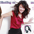 Lombard-Karina_Kinoblog_DMSD_pic_logo_fx