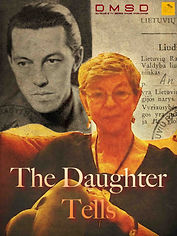 The+Daughter+Tells_documentary_2018_DMSD