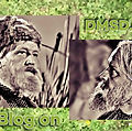 Dolgoruki-Igor_KinoBlog_DMSD_pic_logo_LQ