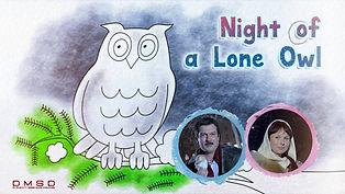 Night+of+a+Lone+Owl_RU-film_DMSD_1920x10