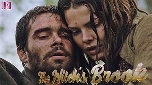 The Witch's Brook_2014_Ru-film_DMSD_post